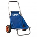 Dega Trolley
