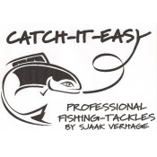 catch-it-easy