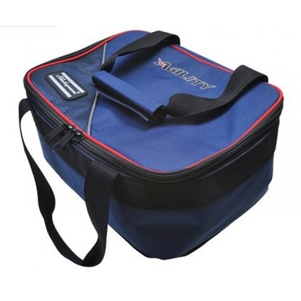 shakespeare cooler bag agility